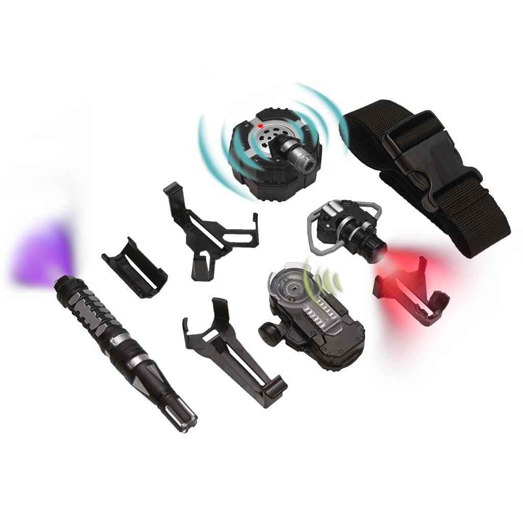 SpyX Micro Gear set (29-9101-51)