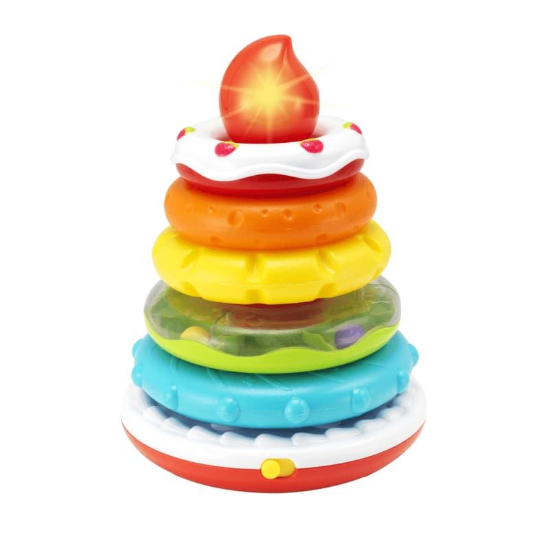 Winfun Sweet Cake Stacker (000730)