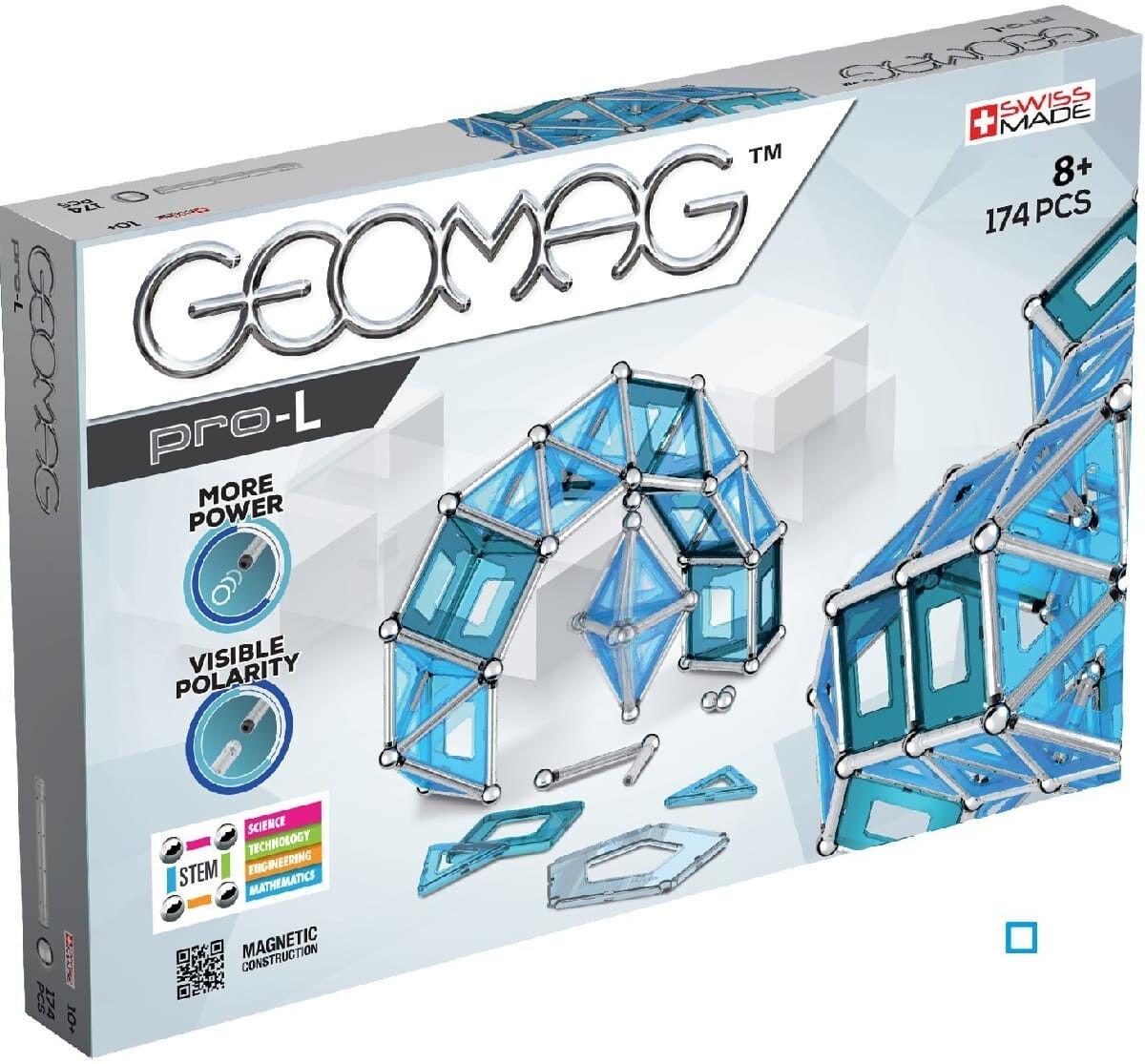 Geomag Pro-L 174 (025)
