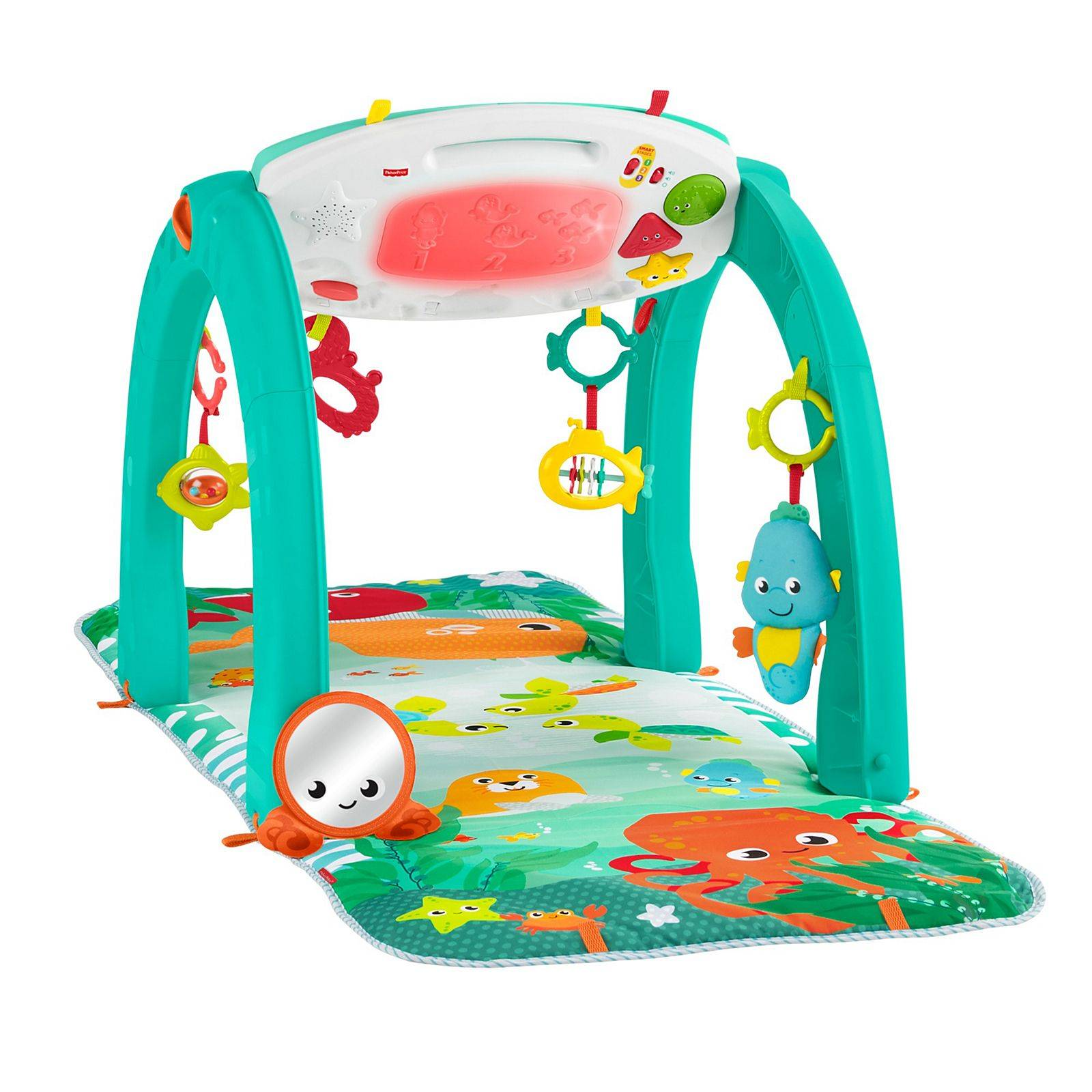 Fisher-Price in 1 Ocean Centre (FNF24)