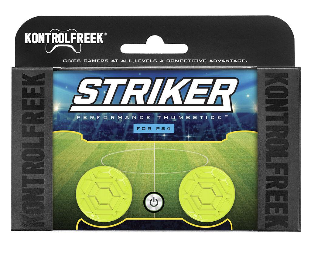 Image of KontrolFreek Playstation 4 Striker