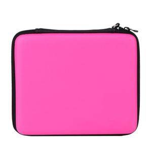 Steelplay Protection Case Pink (2DS)