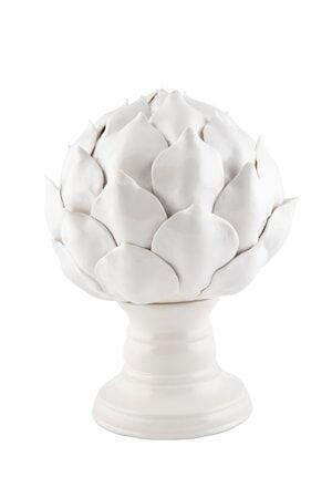 DAY Home Deco Stoneware Artichoke Large