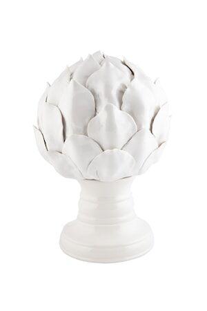 DAY Home Deco Stoneware Artichoke Small