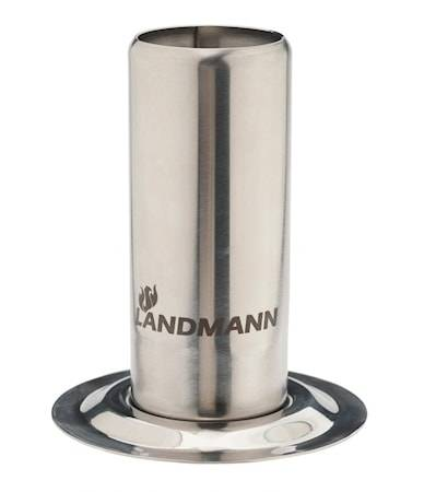 Landmann Beer Can Chicken Holder
