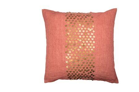 DAY Home Tyynynpäällinen Maroc 50 x 50 cm Kiss