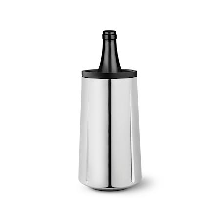 Rosendahl Grand Cru Wine Cooler H22,5 teräs