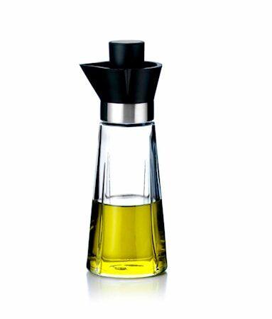 Rosendahl GC Öljy- ja viinietikkapullo 20 cl
