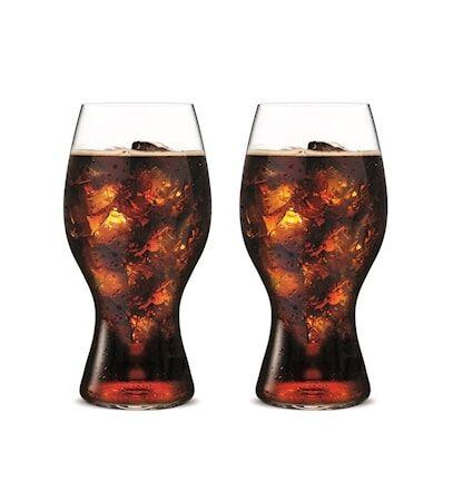 Riedel Coca Cola Lasi, 2-pack