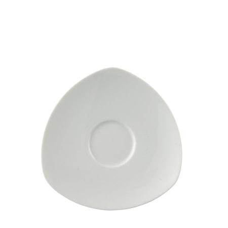 Rosenthal Vario Pure vati kahvikupille ovaali