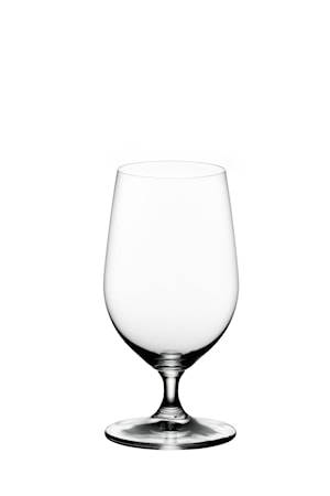 Riedel Ouverture Beer, 2-pack