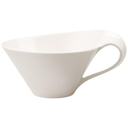 Villeroy & Boch NewWave Tea cup 0,22l