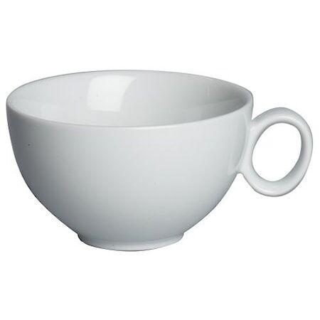 Rosenthal Loft Valkoinen Teekuppi 25 cl