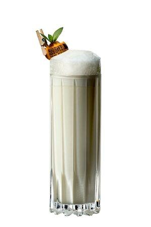 Riedel Fizz Drinkkilasi 2-pakkaus