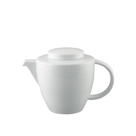 Rosenthal Vario Pure Teekannu 1,36 l