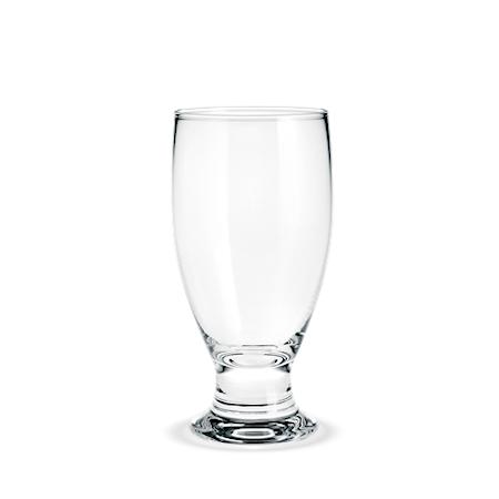 Holmegaard Humle Ale, 1 kpl 48 cl