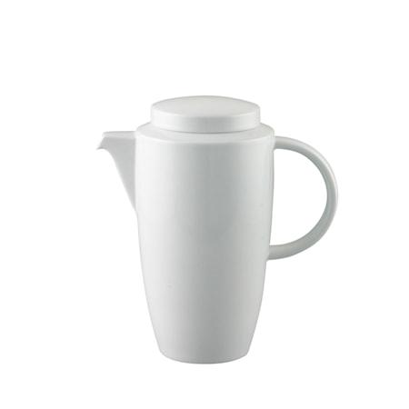 Rosenthal Vario Pure Kansi kahvikannuun, 1,36 l