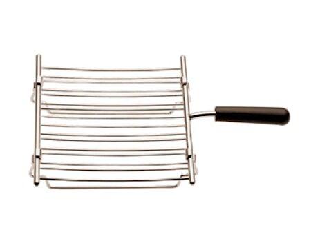 Dualit Toast-ritilä Vario- ja NewGen-paahtimille