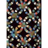 Amish Quilt Notebook by Museum of American Folk Art