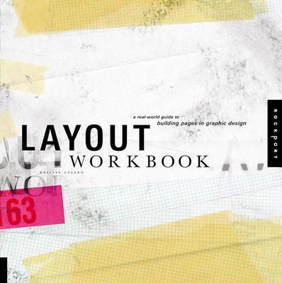 Layout Workbook by Kristin Cullen
