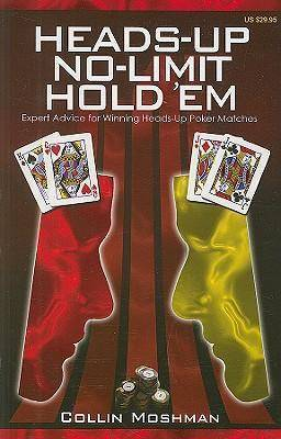 Heads-Up No-Limit Hold
