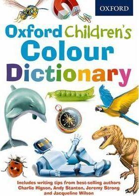 Oxford Children