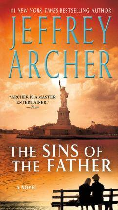 Image of The Sins of the Father by Jeffrey Archer
