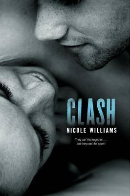 Image of Clash by Nicole Williams