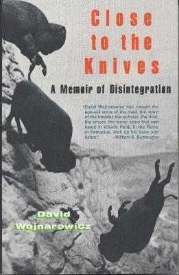 Close to the Knives by David Wojnarowicz