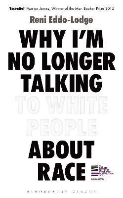 Why I