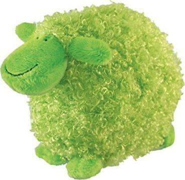 Where Is The Green Sheep? Toy by Mem Fox