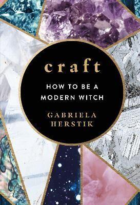 Craft by Gabriela Herstik