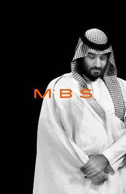 MBS by Ben Hubbard