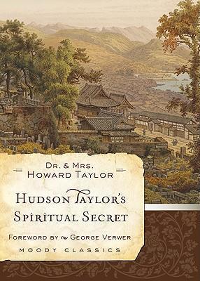 Taylor Hudson Taylor