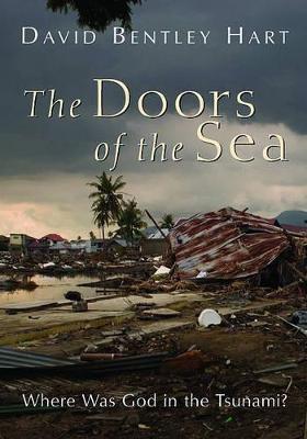 Doors of the Sea by David Bentley Hart