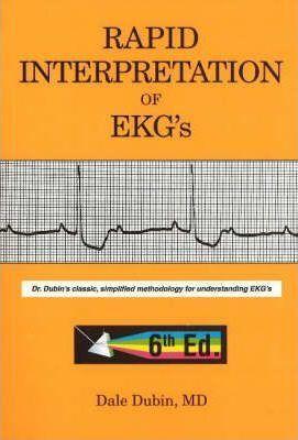 Rapid Interpretation of EKG
