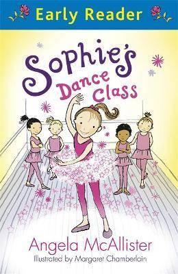 Early Reader: Sophie