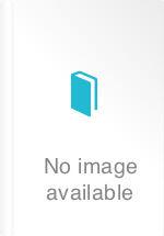 Image of Merchant Adventurers by James Evans