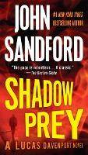 Shadow Prey by John Sandford