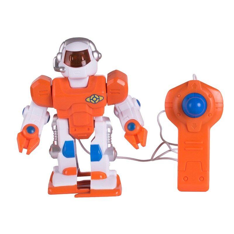 Keenway Radio-ohjattava Robotti 3 - 6 years