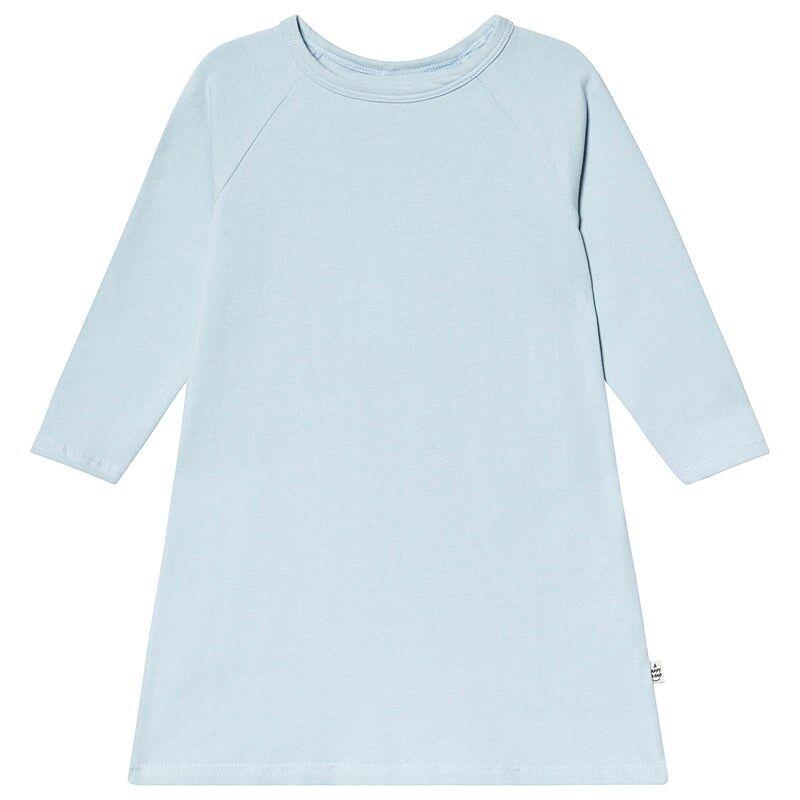 A Happy Brand Yöpaita Sininen 98/104 cm