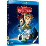 Disney Peter Pan, Disneyklassiker 14 (BD) 0+ years