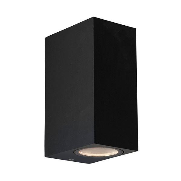 Astro Chios 150 Outdoor Light Black
