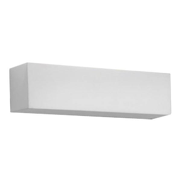Astro Parma 250 LED Plasterwork Wall Light White