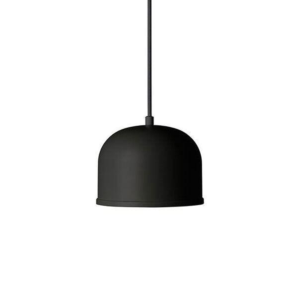 MENU GM 15 Pendant Black