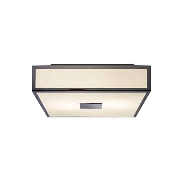 Astro Mashiko Square 300 Bathroom Light LED Chrome