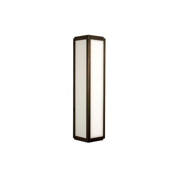 Astro Mashiko 360 Bathroom Light LED Bronze