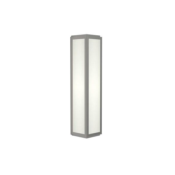 Astro Mashiko 360 Bathroom Light LED Matt Nickel