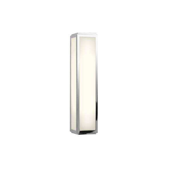 Astro Mashiko 360 Bathroom Light LED Chrome