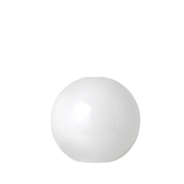 Ferm Living Sphere Shade Opal